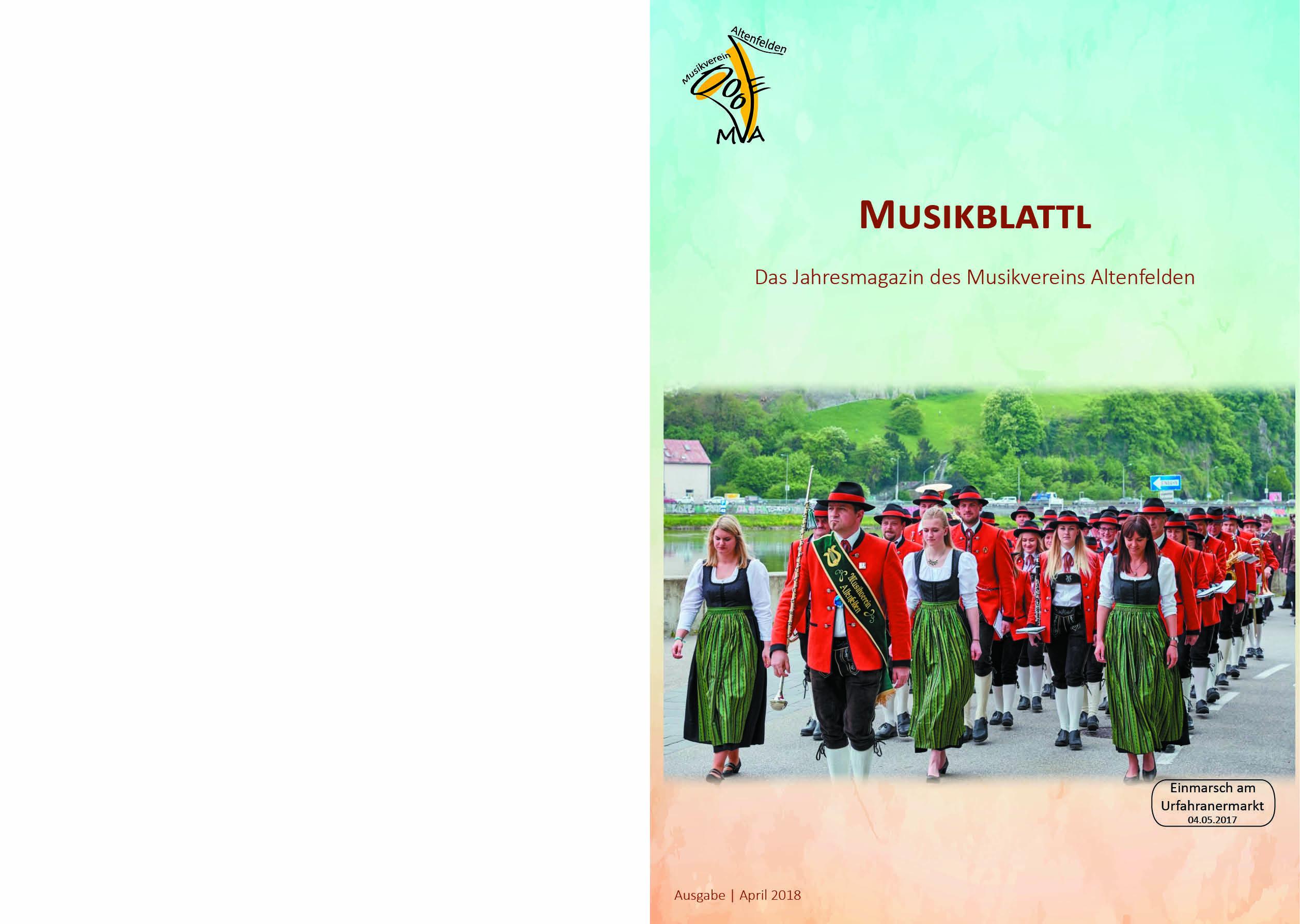 02_Musikblattl2